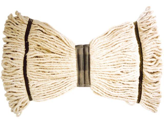 Mop sznurkowy Optimum bawełna 500 g