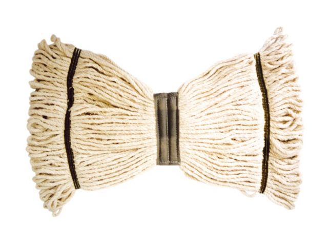 Mop sznurkowy Optimum bawełna 350 g