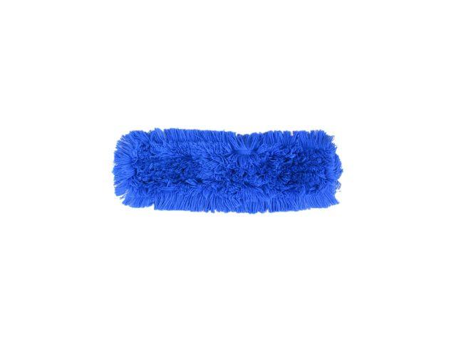 Mop DUSTMOP akrylowy szerokość 60 cm