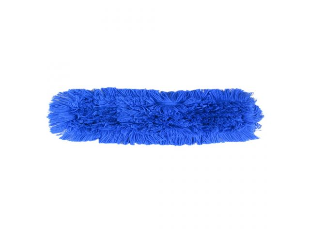 Mop DUSTMOP akrylowy szerokość 100 cm