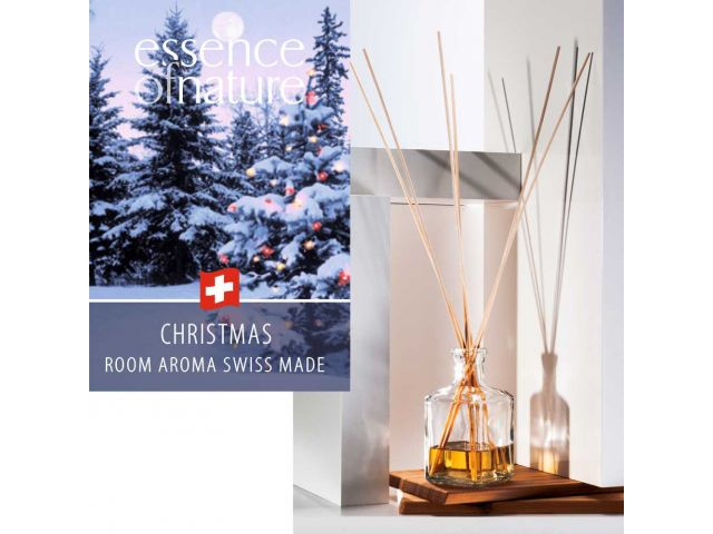 Aromat pokojowy CHRISTMAS