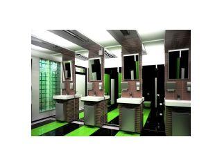 4. Wirtualna aranżacja łazienki